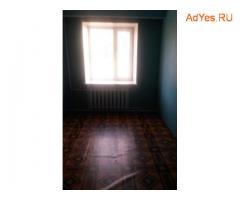 Продаю 3-к квартира, 60 м², 1/2 эт.
