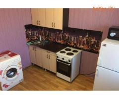 Квартира посуточно в Красноярске