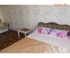 Квартира посуточо Верхняя Пышма