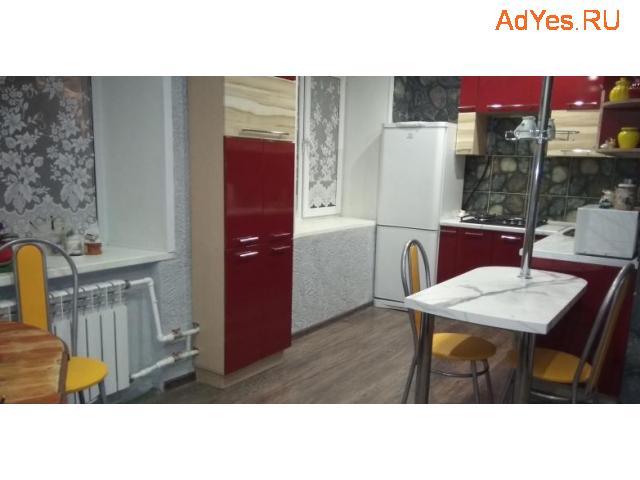 2-к квартира, 64 м2, 2/5 эт..350 руб час, 1390 руб ночь, 1490 руб сутки