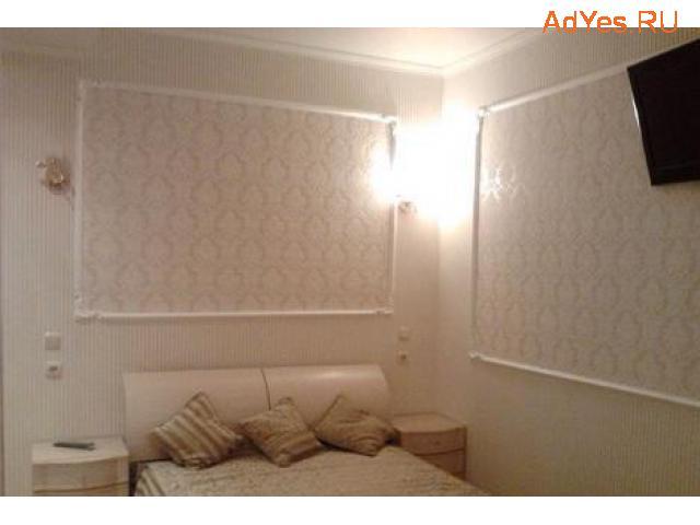 Сдаю Комфортная 1-комнатная квартира в центре города
