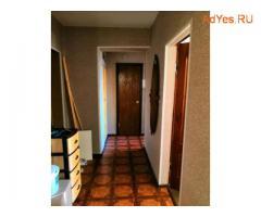 Сдаю 2-к квартира, 53 м², 14/14 эт.