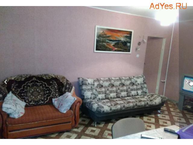 Сдаю 2-к квартира, 66 м², 1/6 эт.