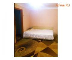 Квартира с почасовой оплатой и на ночь