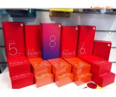 Xiaomi Mi Redmi Note Новые телефоны Магазин
