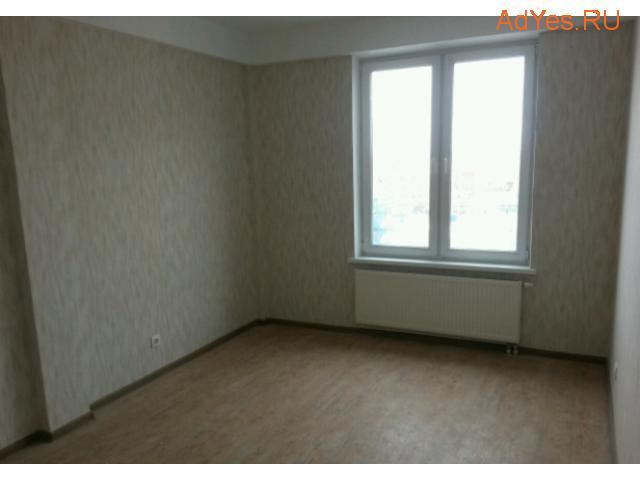 3-к квартира, 61 м², 7/7 эт.
