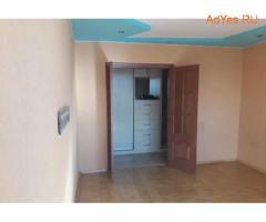 Продаётся 2-к квартира, 50 м², 5/5 эт.