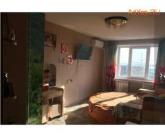 2-к квартира, 65 м², 15/17 эт.