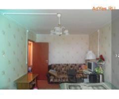 1-к квартира, 36.5 м², 3/3 эт.