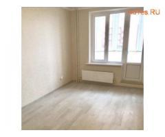 Продаю студия, 27 м², 17/19 эт.