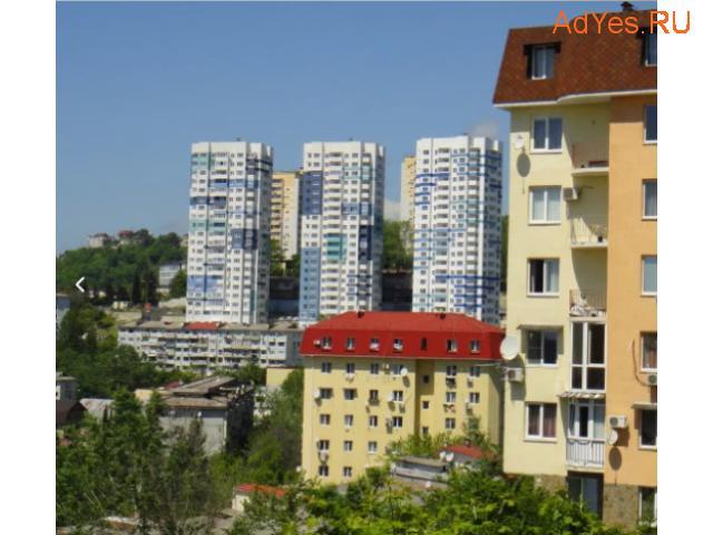 4-к квартира, 86 м², 5/6 эт.