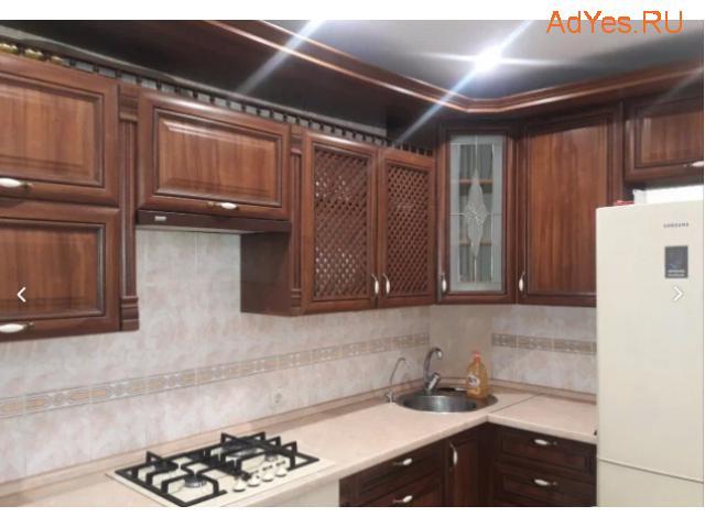 Продаю 3-к квартира, 65 м², 2/9 эт.