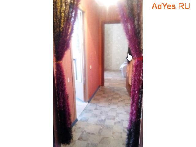 Продаётся 2-к квартира, 45 м², 3/9 эт.