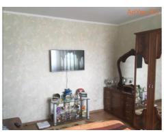 Продаётся 2-к квартира, 60 м², 4/16 эт.