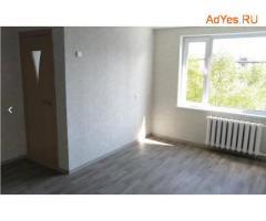 1-к квартира, 29 м², 4/5 эт.