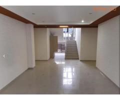 1-к квартира, 28.5 м², 2/3 эт.