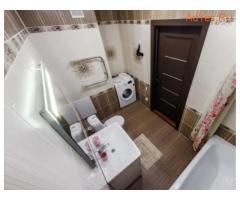 2-к квартира, 60 м², 10/26 эт.