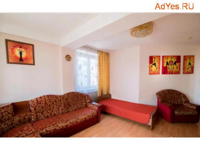 2-к квартира, 70 м², 5/9 эт.