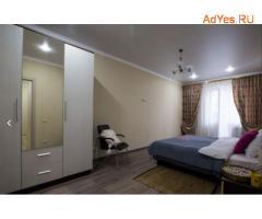 2-к квартира, 63 м², 4/10 эт.