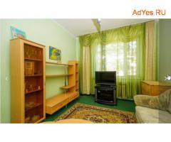 2-к квартира, 50 м², 1/3 эт.