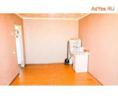 1-к квартира, 33.3 м², 7/9 эт.