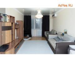 2-к квартира, 75.9 м², 19/21 эт.