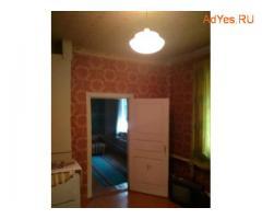 продажа 2-к квартира, 38 м², 1/1 эт.