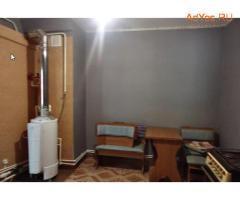 1-к квартира, 37 м², 1/1 эт.