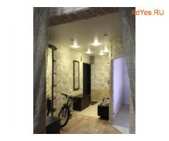 Продаётся современная 3-к квартира, 102 м², 6/10 эт.
