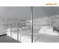 Продаётся Студия, 19 м², 2/6 эт.
