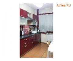 Продается с мебелью 3-к квартира, 78.5 м², 10/15 эт.