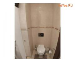 Продаётся 2-к квартира, 85.5 м², 8/8 эт.