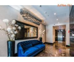Продаётся 6-к квартира, 435.2 м², 6/6 эт.