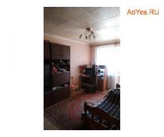 Продаётся 2-к квартира, 52 м², 6/9 эт.