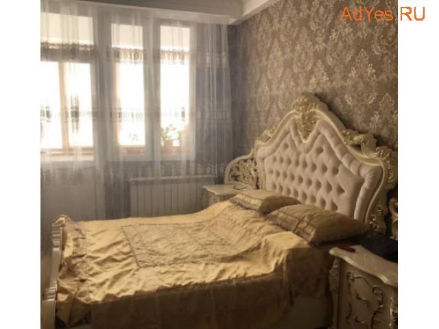 Продам 2-к квартира, 67.3 м², 6/10 эт.