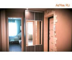 Продажа от собственника 2-к квартира, 45.9 м², 1/5 эт.