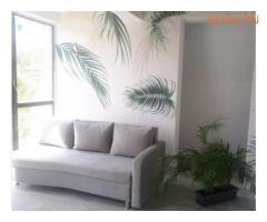 Продается 2-к квартира, 35 м², 5/5 эт.