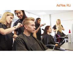 Курс Повышения квалификации для парикмахеров