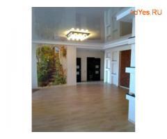 Продаю 3-к квартира, 123 м², 3/16 эт.