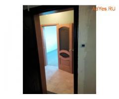 Продаётся 2-к квартира, 75 м², 2/5 эт.