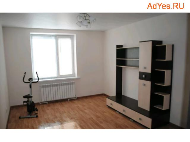 Продажа 1-к квартира, 36 м², 2/3 эт.