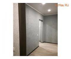 Продается от СОБСТВЕННИКА 1-к квартира, 44 м², 9/10 эт.