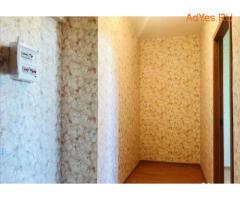 Прямая продажа 1-к квартира, 41.5 м², 7/12 эт.