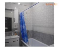 Сдаётся 1-к квартира, 55 м², 2/6 эт.