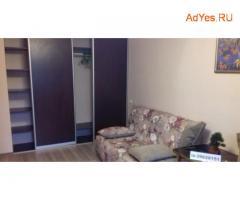 Сдам посуточн 1-к квартира, 31 м², 2/5 эт.