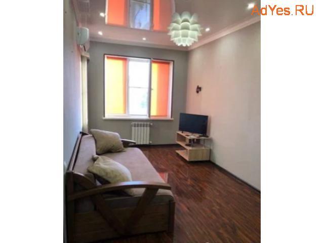 Сдаю 1-к квартира, 38 м², 4/9 эт.