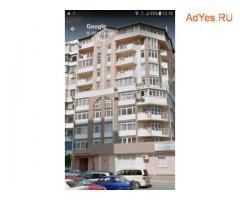 2-к квартира, 70 м², 6/10 эт.