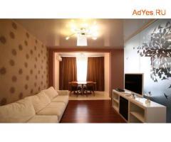2-к квартира, 74 м², 4/14 эт.