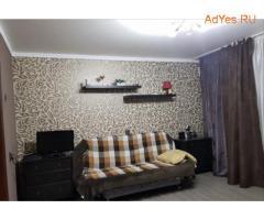 2-к квартира, 52 м², 4/5 эт.