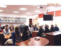 Курсы и семинары юридической граматности